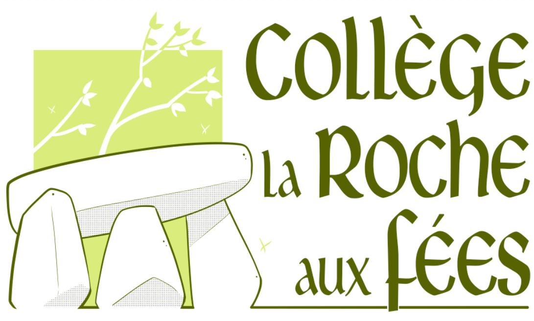 Collège La Roche aux Fées - Retiers