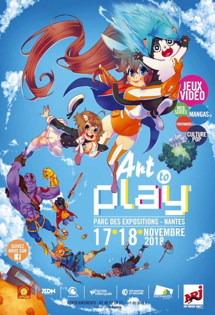 181107-art-to-play