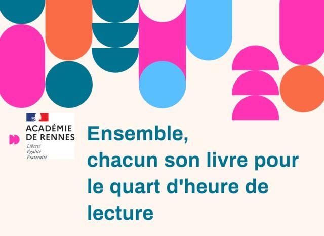 quart_d_heure_lecture-d1be1